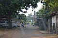 Hijli College-Prem Bazaar Road - Kharagpur - West Midnapore 2015-09-28 4504.JPG