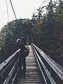 Hiking Instagrams (Unsplash).jpg