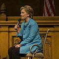 Hillary Clinton (2424626692).jpg