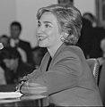 Hillary Clinton healthcare presentation 53520u (cropped2).jpg