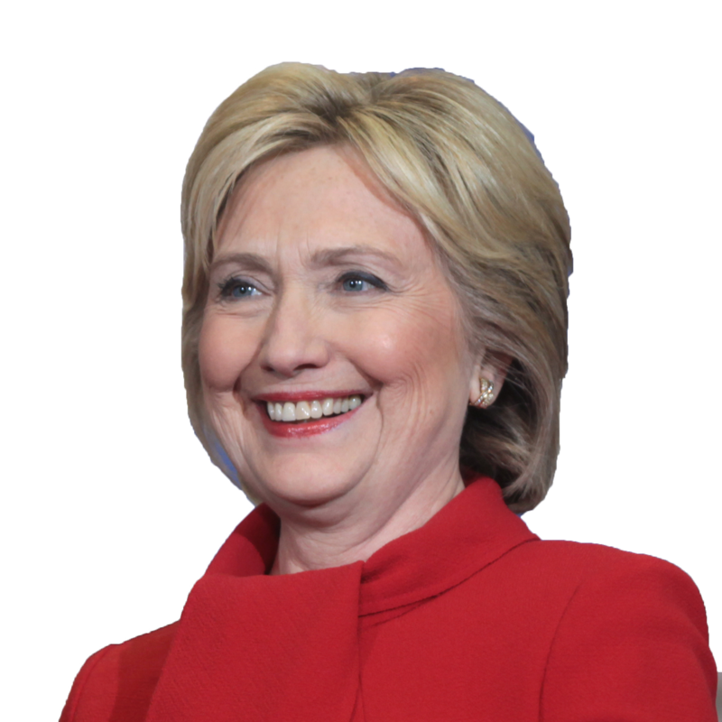 Hillary Transparent (square).png