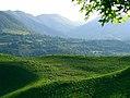 Hills of Bigorre.JPG