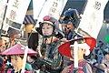 Himeji-Oshiro-Matsuri 2010 180.JPG