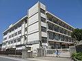 Himeji City Agaho elementary school.jpg