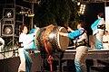 Himeji Yukata Matsuri 2009p1 113.jpg