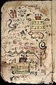 Hindi Manuscript 109 Wellcome L0024646.jpg