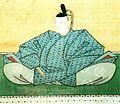 Hinonishi Kunitoyo.jpg