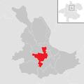 Hinzenbach im Bezirk EF.png