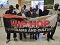 Hip Hop Juice Crew 20180426 194705.jpg