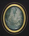Hippolyte Victor Valentin Sebron 1801 1879.jpg