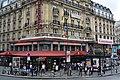 Hippopotamus, 68 Boulevard du Montparnasse, 75014 Paris 2013.jpg
