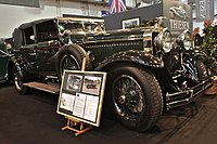 Hispano Suiza (40319401105).jpg