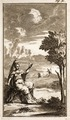 Histoire-de-Guillaume-III-MG 0088.tif