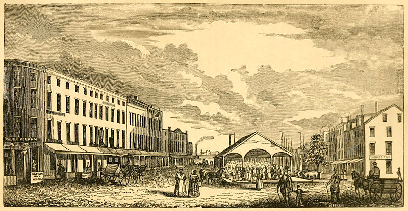 File:Historical Collections of Virginia - Market Square, Norfolk.jpg
