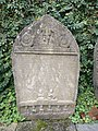 Historical stone Markings and writings 04.jpg