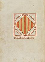 Histories e conquestes-1438-ed1495-bc0138 0001 s.jpg