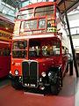 Historischer Routemaster 1.JPG