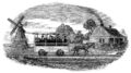 History of Hudson County and of the Old Village of Bergen 0048.png