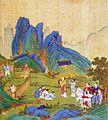 History of King Tang.jpg