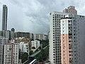 Ho Man Tin Day View.jpg