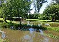 Hochwasser am Schmiedbach 02.06.2013 - panoramio (1).jpg