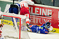 Hockey pictures-micheu-EC VSV vs HCB Südtirol 03252014 (48 von 180) (13667741895).jpg