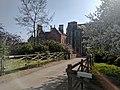 Hodsock Priory, Near Blythe, Notts (104).jpg
