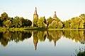 Hoensbroek - Kasteel panorama.jpg