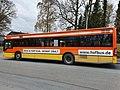 HofBus Linie 3 20191105.jpg