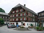 Hof_18_Schwarzenberg_Käslädele.jpg