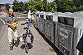 Hofheim am Taunus - Recycling Units - geo.hlipp.de - 27505.jpg