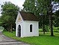 Hofkapelle Ortnerhof 03.jpg