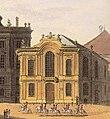 Hoftheater naechst der Burg.jpg