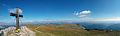 Hohe Veitsch Panorama.jpg