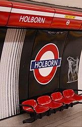Holborn (100557569) (2).jpg