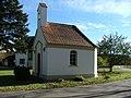 Holdenreute - panoramio.jpg
