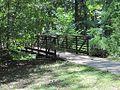 Holmes Park Hickory Crest Dr Memphis TN 009.jpg