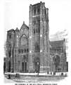 HolyCross WashingtonSt KingsBoston1881.png