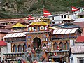Holy Badrinath Temple.jpg