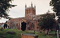 Holy Cross, Crediton, Devon - geograph.org.uk - 1726421.jpg
