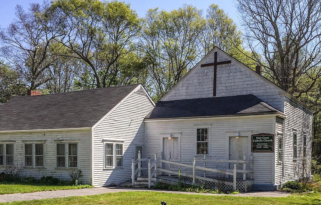 Rehoboth Baptist Church South Birdneck Road Virginia Beach Va