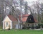 Holzhausen am Ammersee Kuenstlerhaus Gasteiger-1.jpg