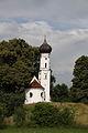 Holzheim Dillingen Donau St. Sebastian 12.JPG