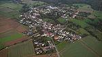 Holzweiler (Grafschaft) 001-.jpg