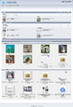 Home - cpg1.5.x demo 1287551599033.png