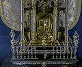 Home Altar Shrine (Loreta) 02(js).jpg