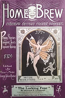Home Brew January 1923 cover.jpg