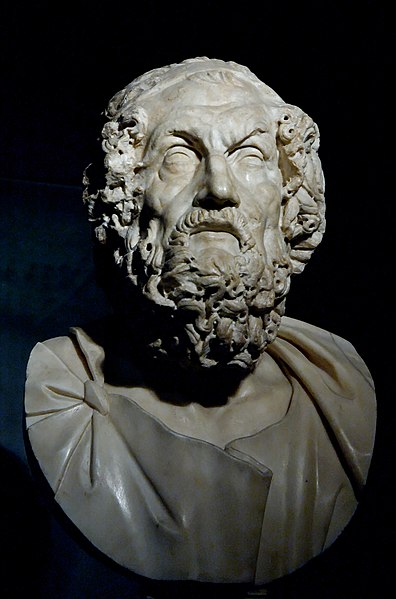 File:Homer Musei Capitolini MC557.jpg
