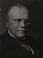 Hon. L.P. Brodeur, Lieutenant-Governor of the Province of Quebec - 3 (HS85-10-42165-3).jpg