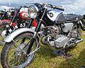 Honda CB77 (1964) - 7359170594.jpg